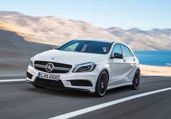 Acheter une voiture en France