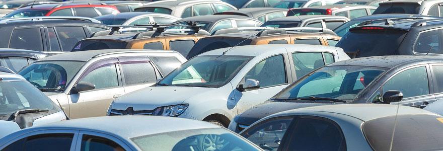 voitures-d-occasion-de-toutes-marques-a-la-reunion